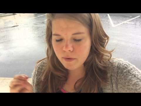 Russian (America) Vlog Number 7