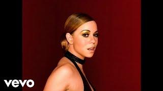 Mariah Carey   Breakdown Ft. Krayzie Bone