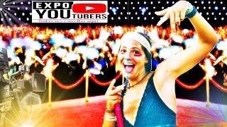 3 Video Juegos Divierte Tontos | Jump Doper | Handstand Balance | Tube Clicker