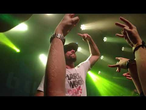 Concert Bug - Mafia - Cine e cu noi