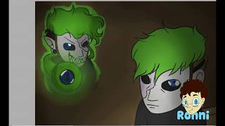 Download Video/Audio Search for sally face jacksepticeye , convert