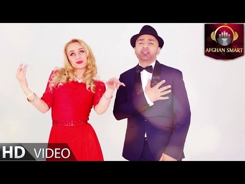 Aria Marsel ft. Diana - Bache Afghani OFFICIAL VIDEO