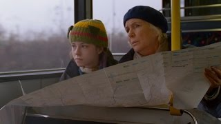 'Life's a Breeze' Trailer