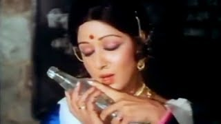 Batli Ko Tod De - Best Of Lata Mangeshkar - Chacha Bhatija