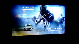 How To FIX - Call Of Duty Black Ops 2 - Error During