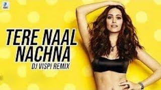 Tere Naal Nachna Remix Muszik Mmafia Mp3 Song Download