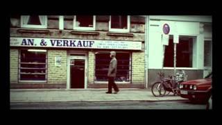 ClickClickDecker - Immerhin beabsichtigt (Official Video)