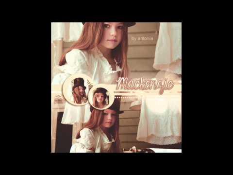 Mackenzie Foy & Cleopatra Stratan-Numer pan la unu
