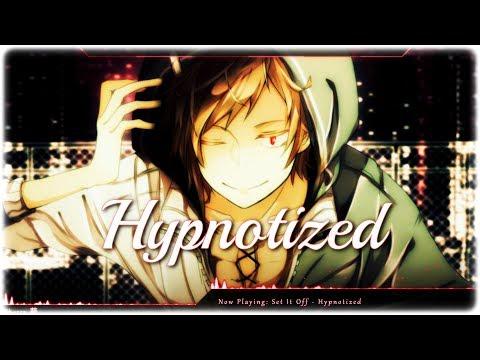 Nightcore - Hypnotized