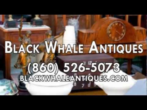 Antique Store, Antique Furniture in Hadlyme CT 06439