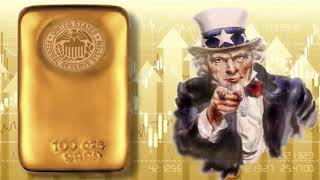 BEAKING NEWS: World Economic Collapse will be SUDDEN and by summer, Gold over $2000! Bo Polny