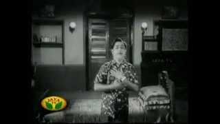 My most favorite song of all time!Here for you :) Album: Adutha veetu penn Year released: 1960 Composer: P.Adinarayana Rao Lyricist : T.N.Ramaiah Das Singer :P. B. Sreenivas
