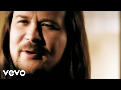 Travis Tritt - Modern Day Bonnie and Clyde