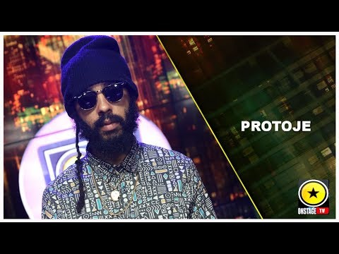 Protoje Talks Blood Money Truths & Rights & More