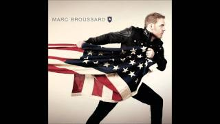 Watch Marc Broussard Let It All Out video