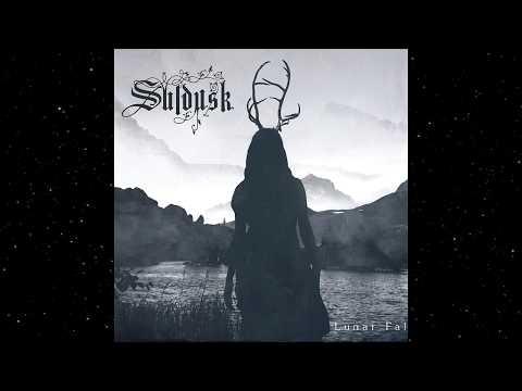 Suldusk - Solus Ipse (Track Premiere)