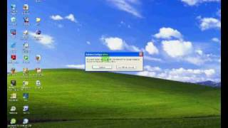 Windows xp speed up guide