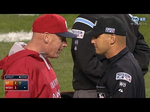 Asdrubal, Williams tossed in 10th inning