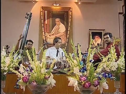 Baixar yogesh samsi - Download yogesh samsi | DL Músicas