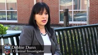 JCPD Recruitment Video
