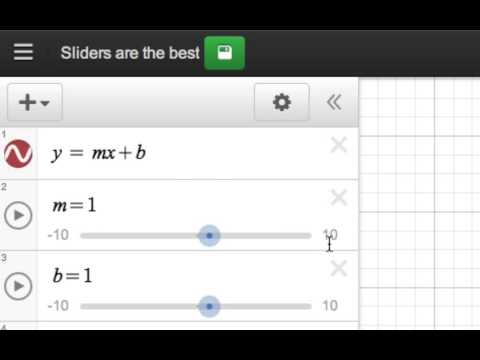 how to make a sideways parabola on desmos