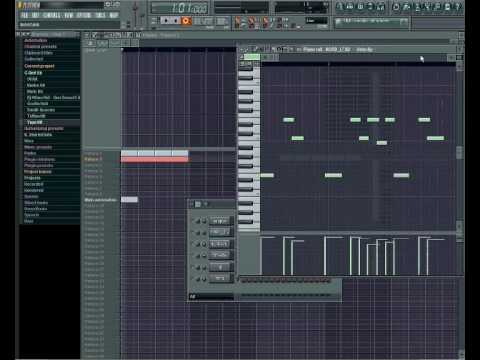 fl studio violin vst download