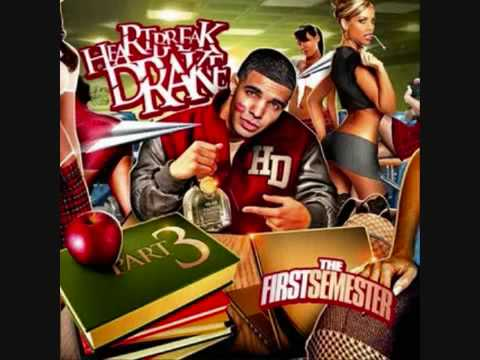 Drake ft Colin Munroe Material Girl