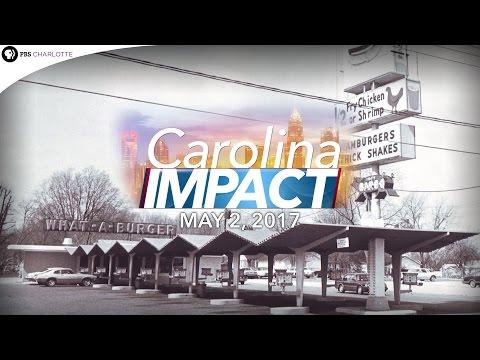 Carolina Impact Season 4 Episode 22