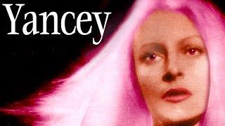 Yancey - Fallen Angel