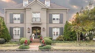 1885 WELLTON DR, Germantown, TN Presented by Melissa Thompson.