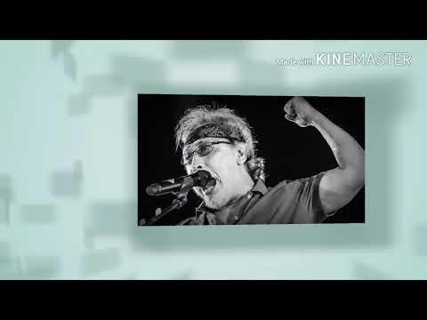 Iwan Fals - Nyanyian Jiwa (Full)