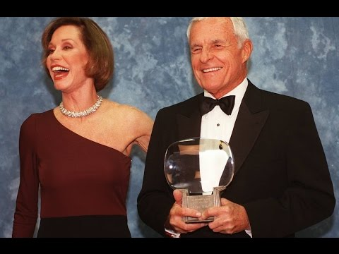 Grant Tinker passes away at 90, truck driver in Tracy Morgan crash strikes plea deal: TRR#580