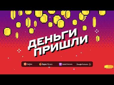 Музыкальный выпуск: в гостях Алена Швец, Аигел, Комсомольск, Обе Две и Хадн Дадн