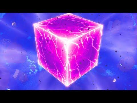 fortnite-cube-cracking-open-event-fortnite-battle-royale