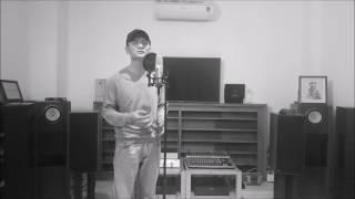 Buồn trong kỷ niệm - acoustic