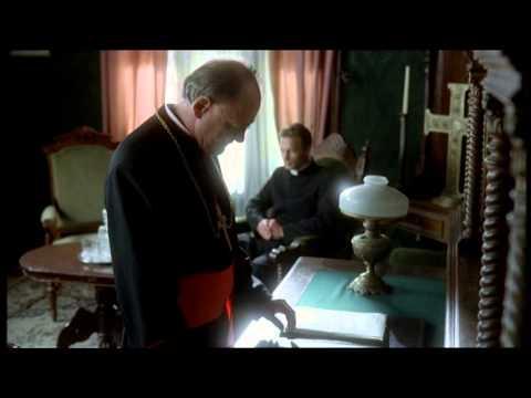 Pidax - Fürchtet euch nicht! Das Leben Papst Johannes Pauls II. (2005, Jeff Bleckner)