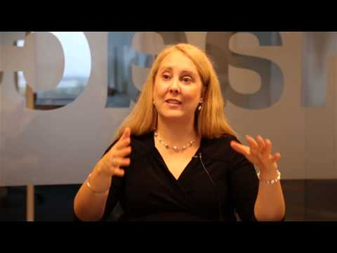 ORTEC Interview | What is the Future of Operations Research?