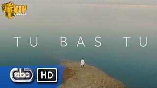 Jogi Taggar | Tu Bas Tu | DJ Harpz | **Official ** | VIP Records | Latest Punjabi Songs 2017