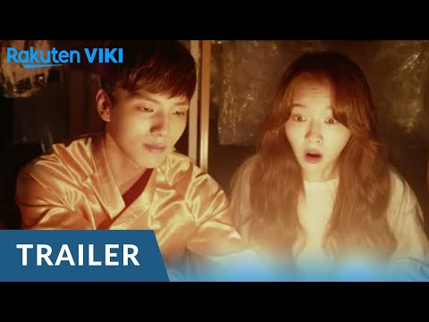 ABSOLUTE BOYFRIEND - OFFICIAL TRAILER 3 | Yeo Jin Goo, Minah, Hong
