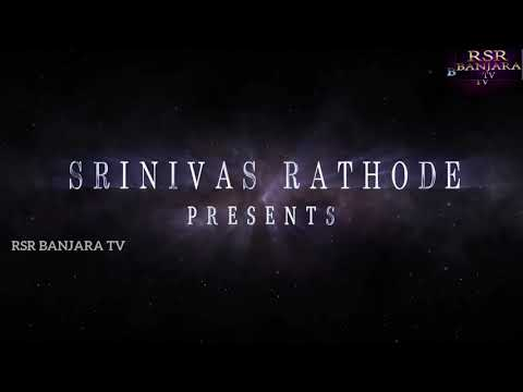 Srinivas Rathod new full song