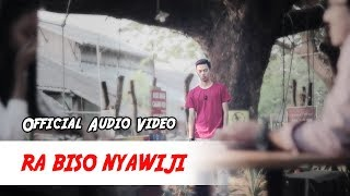 Download Mp3 Ra Biso Nyawiji | Rama Rembo | Akustik
