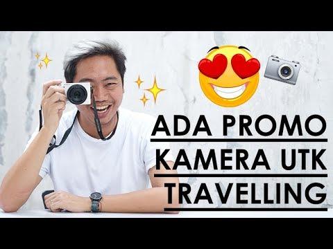 kamera-untuk-travelling-|-sony-a6000