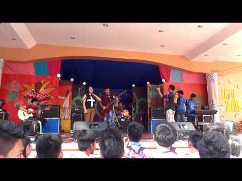 NCBA Fairview: Battle of the Bands