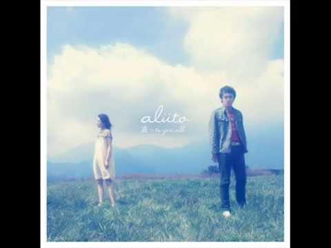 Aluto - Michi To you All