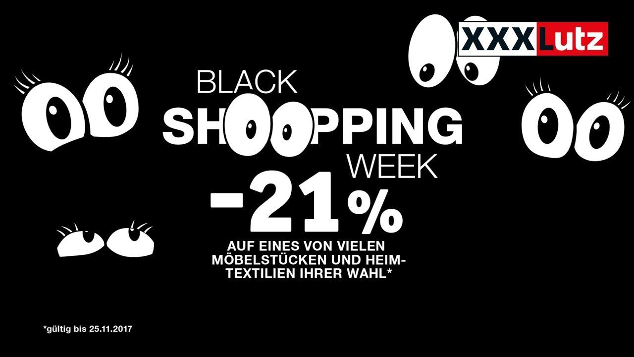 Black Shopping Week 2021