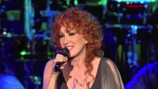 Смотреть клип Fiorella Mannoia - I Dubbi Dellamore