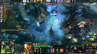IG Vs VG Game 2 (WPC Group Stage) видео Online - Ceo-english ru