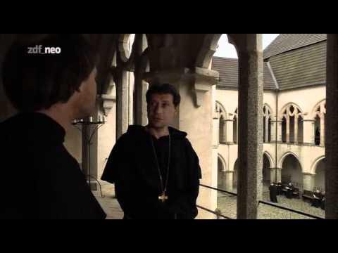 Die Deutschen II 3v10 - Hildegard von Bingen und die Macht der Frauen