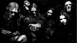 Dark Fortress - Cohorror (Music Video)