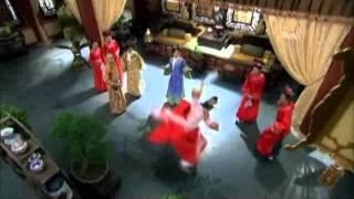 Giải Trí TV - Phim Tân Hoàn Châu Công Chúa - Khởi chiếu 04.09.2013